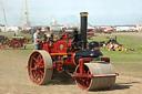 The Great Dorset Steam Fair 2010, Image 381