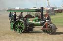 The Great Dorset Steam Fair 2010, Image 398