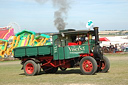 The Great Dorset Steam Fair 2010, Image 401