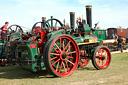 The Great Dorset Steam Fair 2010, Image 407