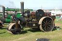 The Great Dorset Steam Fair 2010, Image 412