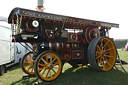 The Great Dorset Steam Fair 2010, Image 415