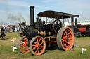 The Great Dorset Steam Fair 2010, Image 422
