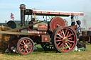 The Great Dorset Steam Fair 2010, Image 425