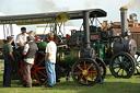 The Great Dorset Steam Fair 2010, Image 431