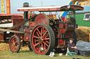 The Great Dorset Steam Fair 2010, Image 434