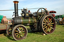 The Great Dorset Steam Fair 2010, Image 436