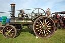 The Great Dorset Steam Fair 2010, Image 437