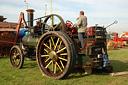 The Great Dorset Steam Fair 2010, Image 438