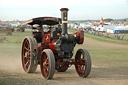 The Great Dorset Steam Fair 2010, Image 449