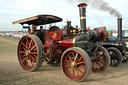 The Great Dorset Steam Fair 2010, Image 450