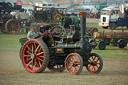 The Great Dorset Steam Fair 2010, Image 474