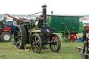 The Great Dorset Steam Fair 2010, Image 483