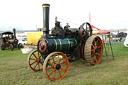 The Great Dorset Steam Fair 2010, Image 484