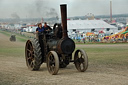 The Great Dorset Steam Fair 2010, Image 498