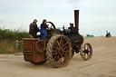 The Great Dorset Steam Fair 2010, Image 499