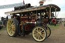 The Great Dorset Steam Fair 2010, Image 507