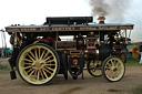 The Great Dorset Steam Fair 2010, Image 508
