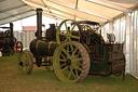 The Great Dorset Steam Fair 2010, Image 545