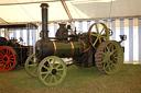 The Great Dorset Steam Fair 2010, Image 548