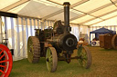 The Great Dorset Steam Fair 2010, Image 549