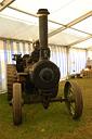 The Great Dorset Steam Fair 2010, Image 556
