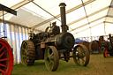 The Great Dorset Steam Fair 2010, Image 560