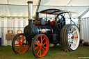 The Great Dorset Steam Fair 2010, Image 564