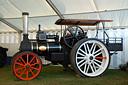 The Great Dorset Steam Fair 2010, Image 568