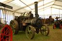 The Great Dorset Steam Fair 2010, Image 570