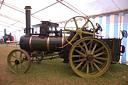 The Great Dorset Steam Fair 2010, Image 574