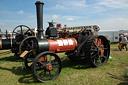 The Great Dorset Steam Fair 2010, Image 581