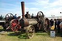 The Great Dorset Steam Fair 2010, Image 589