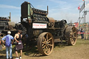 The Great Dorset Steam Fair 2010, Image 599