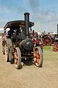 The Great Dorset Steam Fair 2010, Image 620