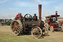 The Great Dorset Steam Fair 2010, Image 639
