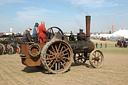 The Great Dorset Steam Fair 2010, Image 642