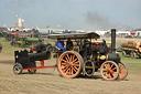 The Great Dorset Steam Fair 2010, Image 668