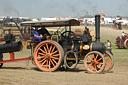 The Great Dorset Steam Fair 2010, Image 669