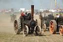 The Great Dorset Steam Fair 2010, Image 686