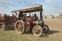The Great Dorset Steam Fair 2010, Image 691