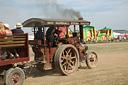 The Great Dorset Steam Fair 2010, Image 692