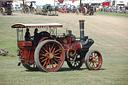 The Great Dorset Steam Fair 2010, Image 697