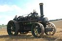 The Great Dorset Steam Fair 2010, Image 703