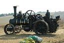 The Great Dorset Steam Fair 2010, Image 704