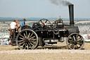 The Great Dorset Steam Fair 2010, Image 726