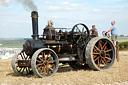 The Great Dorset Steam Fair 2010, Image 727