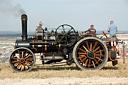 The Great Dorset Steam Fair 2010, Image 729