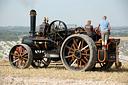 The Great Dorset Steam Fair 2010, Image 730