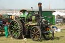 The Great Dorset Steam Fair 2010, Image 736